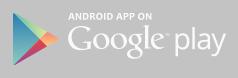 Last ned Møteplassens app fra Google Play