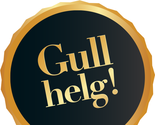 Guldhelg på Mötesplatsen.se 22 - 24 April.