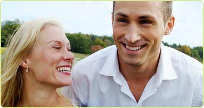 Dating Sites Sør-Afrika afrikaans
